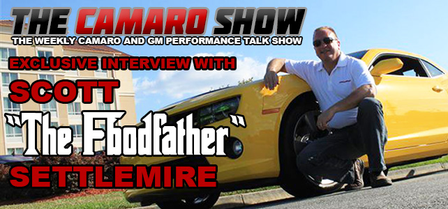 Fbodfather_Interview